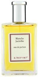 Il Profvmo Blanche Jacinthe EDP 50ml