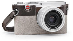 Leica X Country