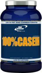 Pro Nutrition Casein - 750g