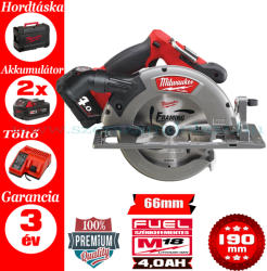 Milwaukee M18 CCS66-402C