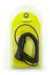 Motorola P315