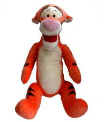 Famosa Tigris Disney figura - 43cm