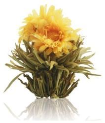 Creano Sonnenwende Virágzó Teagolyó Fehér Teából 1db