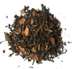 Shirinda Ilam Cinnamon 50g