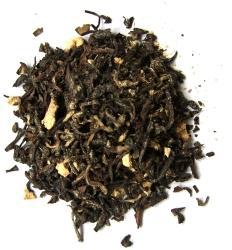 Shirinda Ilam Ginger Tea 50g