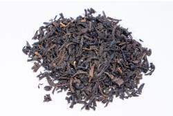 Shirinda Keemun Congoe Tea 50g
