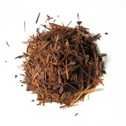 Shirinda Lapacho Tea 40g