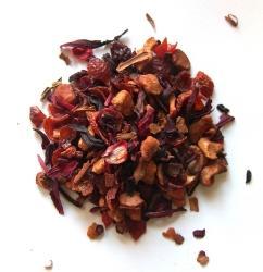 Shirinda Fahéjas Alma Tea 50g