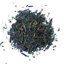 Shirinda Zöld Tea Vanília 50g