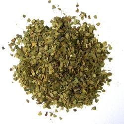 Shirinda Mate Green 50g