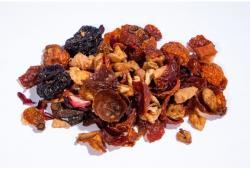 Shirinda Vadcseresznye Tea 50g