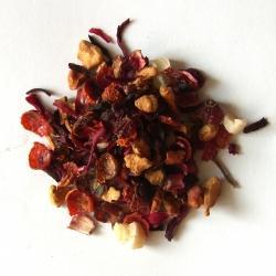 Shirinda Piña Colada Tea 50g