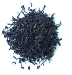 Shirinda Five O`clock Tea 50g