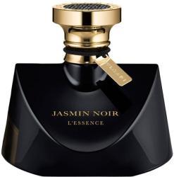 Bvlgari Jasmin Noir L'Essence EDP 75ml Tester