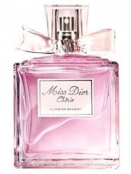 Dior Miss Dior Chérie - Blooming Bouquet EDP 100ml Tester