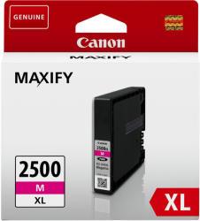 Canon PGI-2500XL M Magenta 9266B001