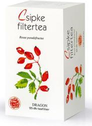 Dragon Csipkehús Tea 25 filter