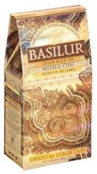 BASILUR Masala Chai Fűszeres Fekete Tea 100g