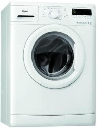 Whirlpool AWO/C 6340