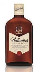 Ballantine's Whiskey 0,2L 40%