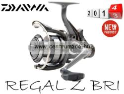 Daiwa Regal Z 2500 BRI
