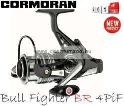 Cormoran Bull Fighter BR 4PiF 2000