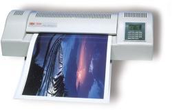 GBC HeatSeal ProSeries 3500LM A3 GBC1700320