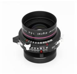 Rodenstock Apo-Sironar without Shutter 1: 5, 6/135mm (118-0135-005-000)