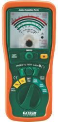 Extech 380320