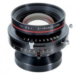 Rodenstock Apo-Sironar-S in Copal 1: 5, 6/150mm (115-0150-100-000)