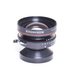 Rodenstock Apo-Sironar-S in Copal 1: 5, 6/210mm (115-0210-110-000)