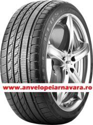 Rotalla S210 245/40 R18 93V
