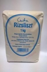 Csuta Rizsliszt 1kg
