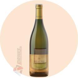SZEREMLEY Balatoni Pinot Noir Fehér 2013 (száraz)