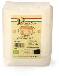 Pásztói Finomliszt 1kg