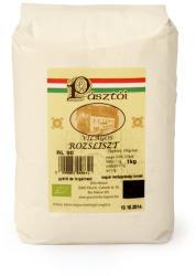 Pásztói Rozsliszt fehér 1kg