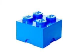 LEGO Cutie depozitare 2x2 40031731