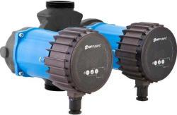 IMP Pumps NMTD Smart 32/80-180