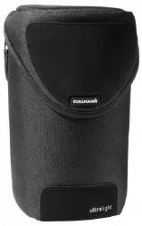CULLMANN Ultralight CP Lens 400