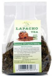 Herbastar Lapacho Tea 100g