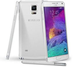Samsung N910H Galaxy Note 4