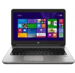 HP ProBook 640 G1 F1Q65EA