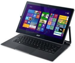 Acer Aspire R7-371T-71UZ W8 NX.MQQEX.014