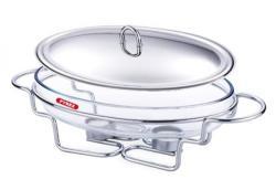 BLAUMANN Dish Vas cald 3L (BL 2021)