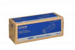 Epson S050697