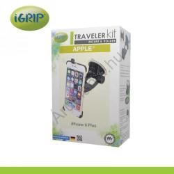 iGRIP T5-94974