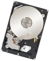 Seagate 1TB 128MB 7200rpm SAS ST1000NM023