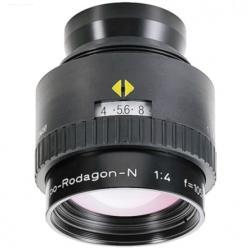 Rodenstock Apo-Rodagon-N Enlarging Lens 1: 2, 8 /50mm (0701-349-000-40)
