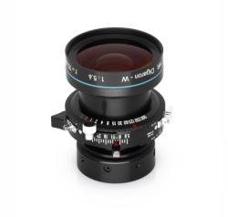 Rodenstock HR Digaron-W in Copal, Focus 1: 5, 6/70mm (121-0070-100-075)