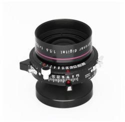 Rodenstock HR Digaron-S in Copal, Focus 1: 4/60mm (120-0060-100-075)